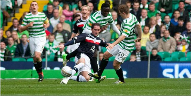 celtic_dundee