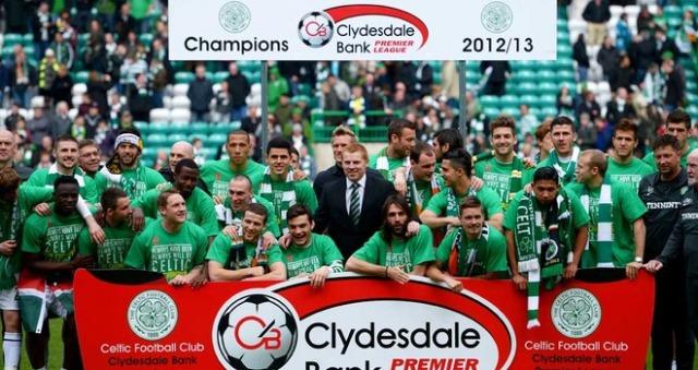 champions_13