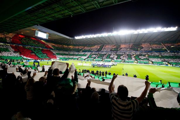 celtic_barca