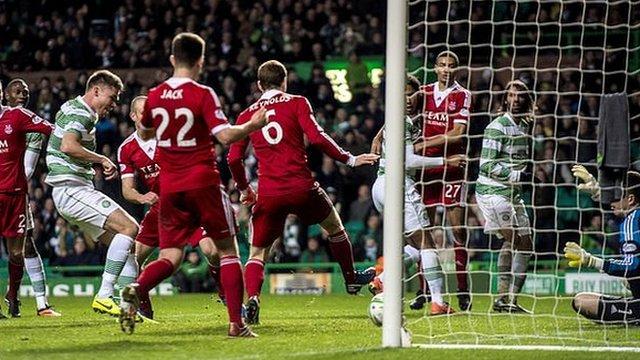 _71314628_celtic-goal