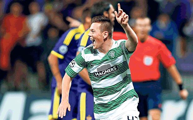 McGregor_Maribor