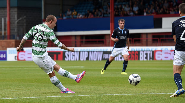 Griffiths_Dundee
