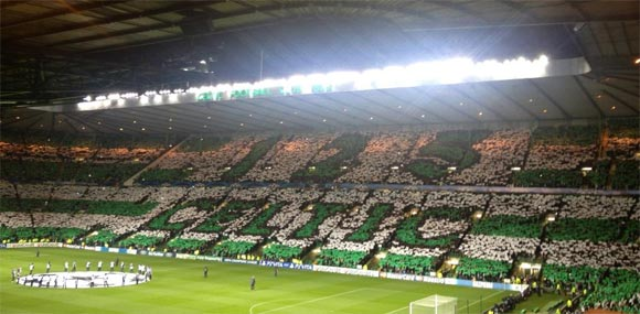 celtic-125-GreenTintedSpex