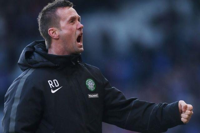 Celtic-manager-Ronny-Deila-celebrates-after-the-game