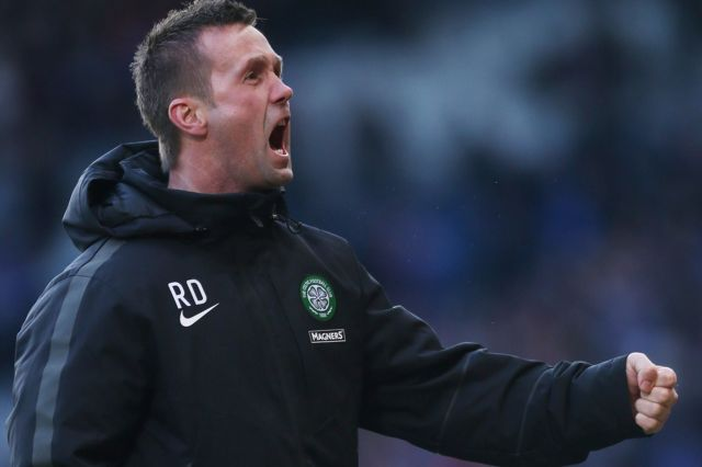 Celtic-manager-Ronny-Deila-celebrates-after-the-game