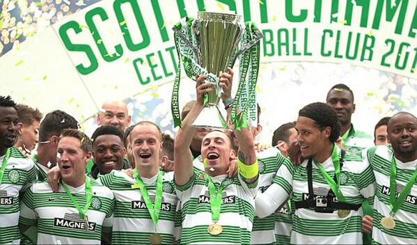 celtic_champs