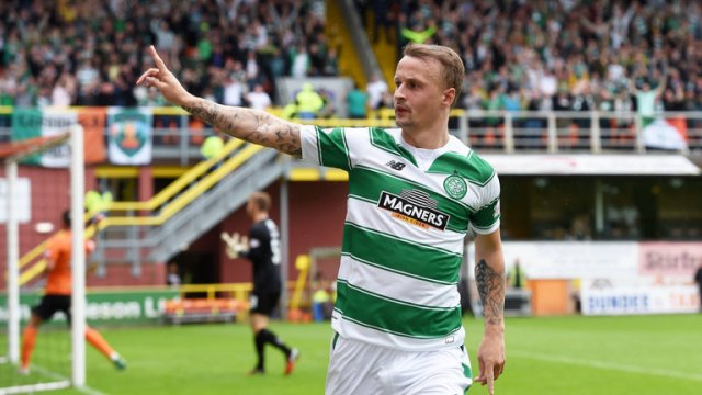 leigh-griffiths-celtic-dundee-united